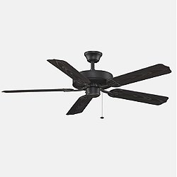 Aire Decor BP230 Ceiling Fan
