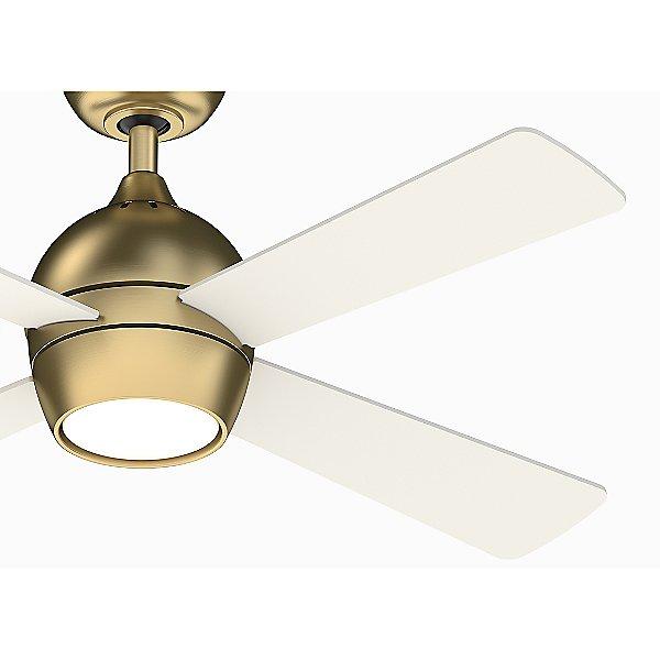 Kwad Ceiling Fan