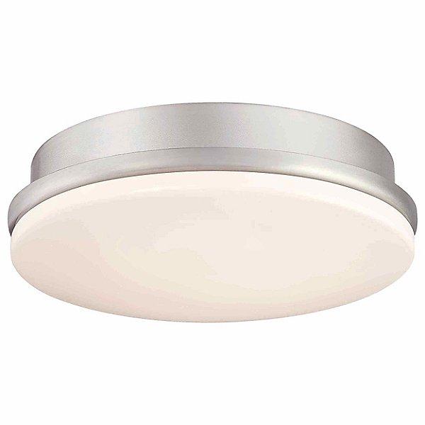 Kute Fan Light Kit