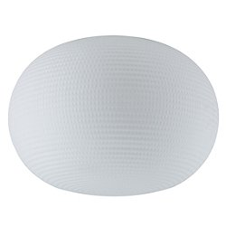 Bianca LED Wall / Ceiling Light