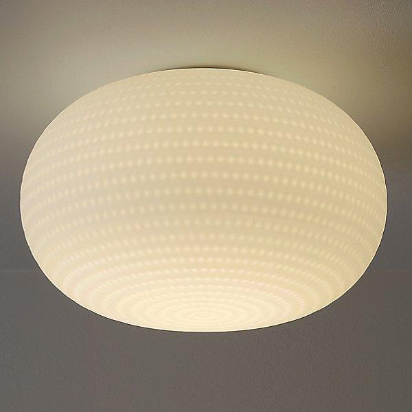 Bianca LED Wall / Ceiling Light
