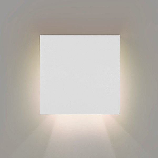 Corrubedo LED Wall Sconce