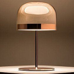 Equatore LED Table Lamp