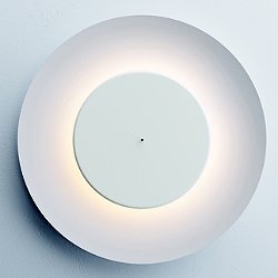 Lunaire Wall / Ceiling Light