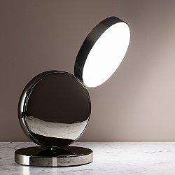 Optunia LED Table Lamp