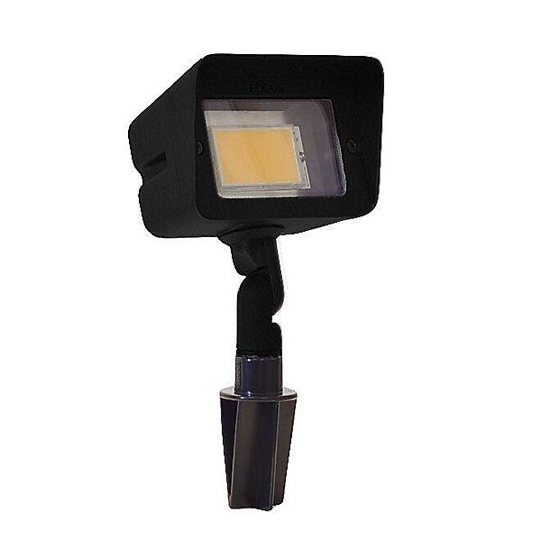 Directional LED Spot & Flood Light