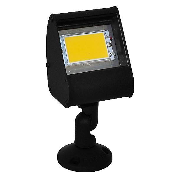 Directional LED Outdoor Flood Light