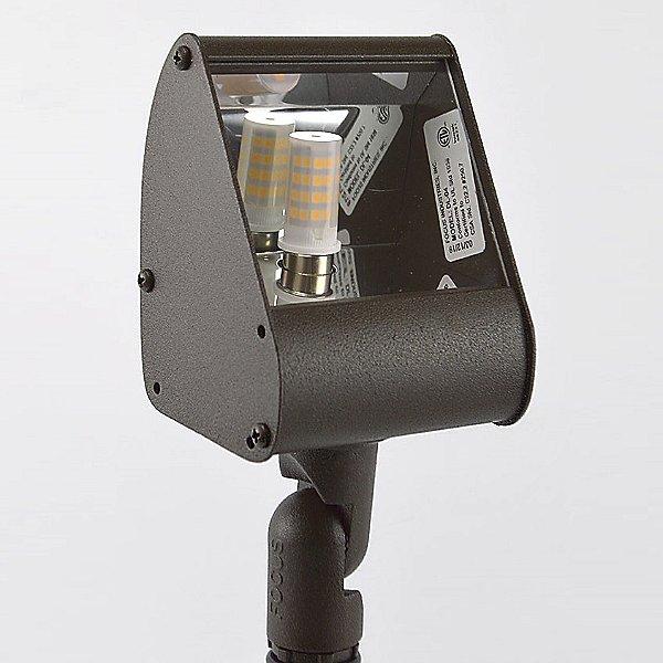 Directional Outdoor Spot Light