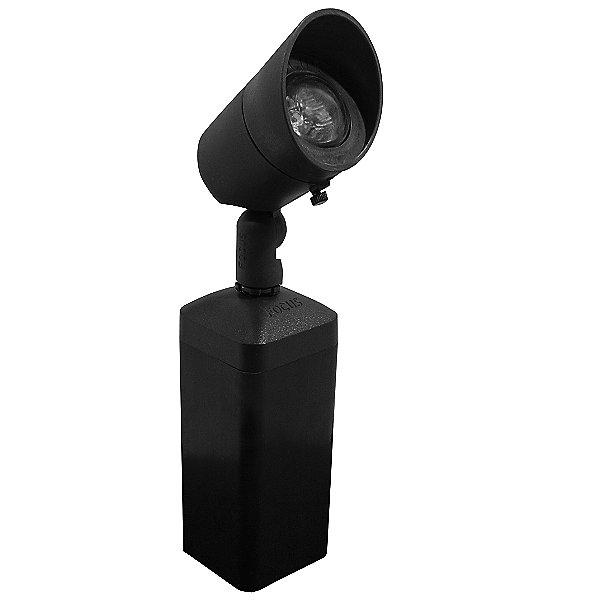 Directional 21 LED Flood Light