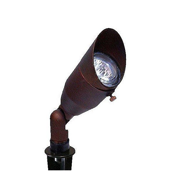 DL22 LED Directional Spot Light