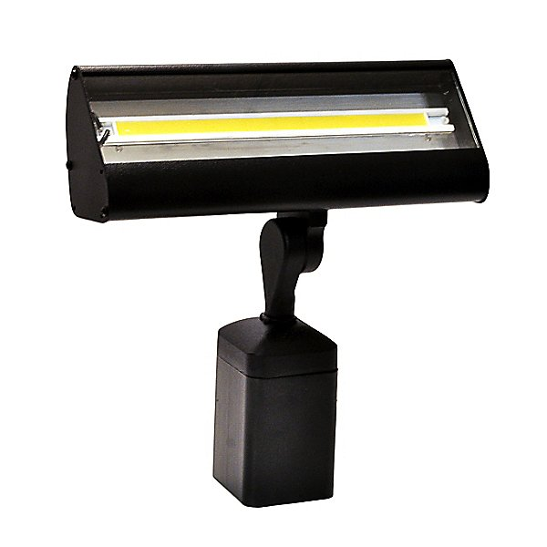 FL LED Flood Light