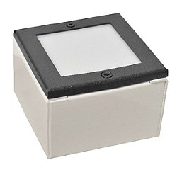 Outdoor LED Paver Light
