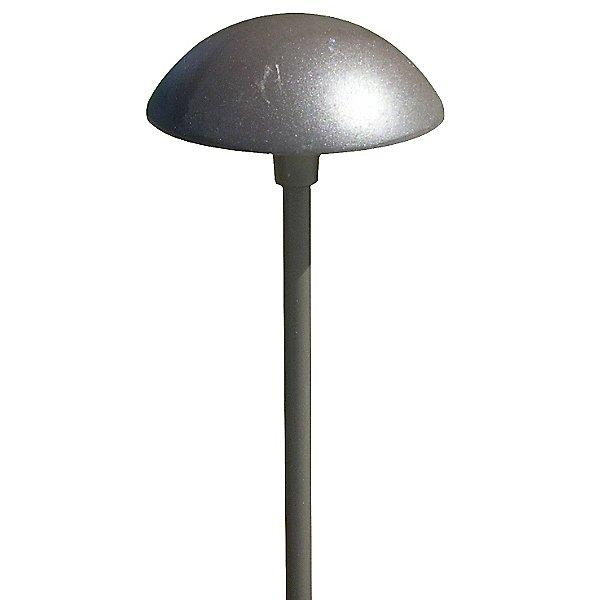 Aluminum Mushroom Area Light