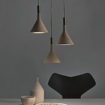 lit in Brown