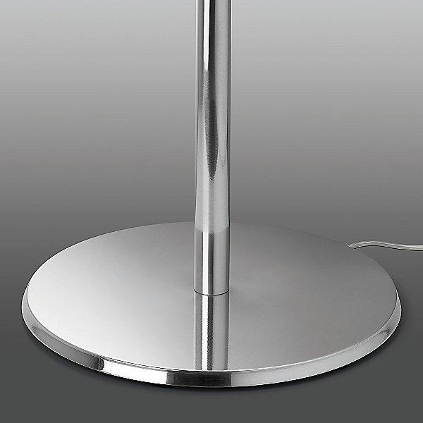 Lumiere XXL Floor Lamp