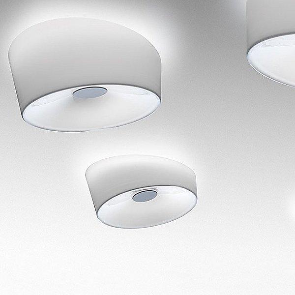 Lumiere XXS Wall/Ceiling Light