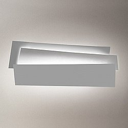 Innerlight Wall Sconce