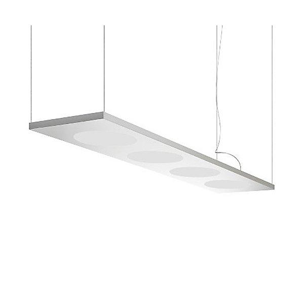 Dolmen Linear Suspension Light