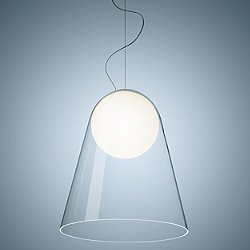 Satellight Pendant Light