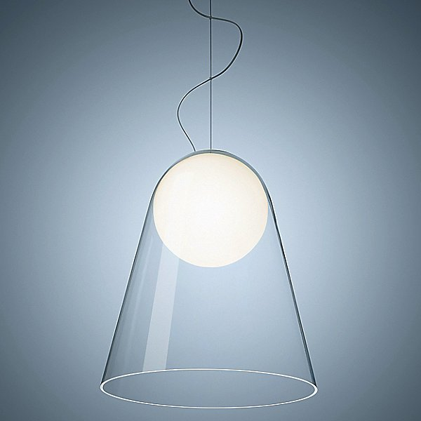Satellight Pendant Light