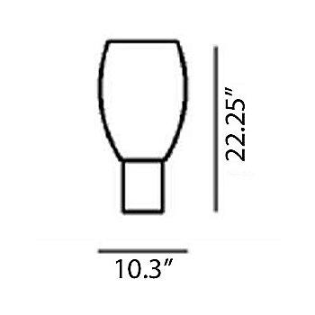 FOSP202420_sp