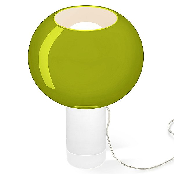 Buds 3 Table Lamp