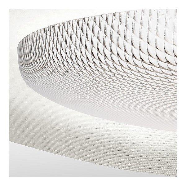 Twice as Twiggy Pendant Light