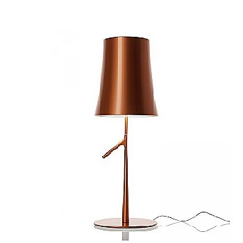 Shown in Copper color with Small size