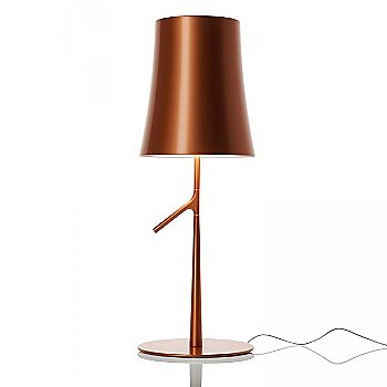Shown in Copper color with Large size