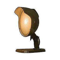 Duii Mini Table/Wall Lamp-OPEN BOX RETURN