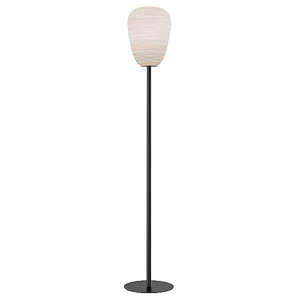 Rituals 1 Floor Lamp