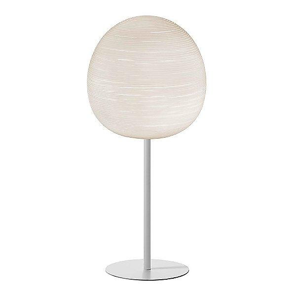 Rituals XL Alta Table Lamp
