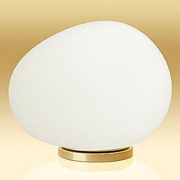 Gold frame color / Large size