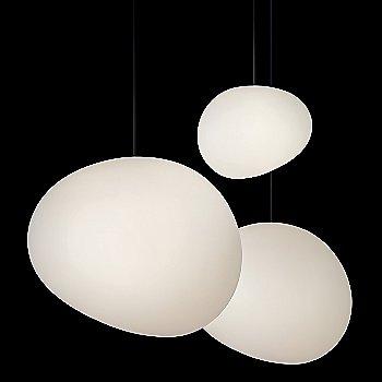 Medium size / Large size / Extra-Large size, illuminated