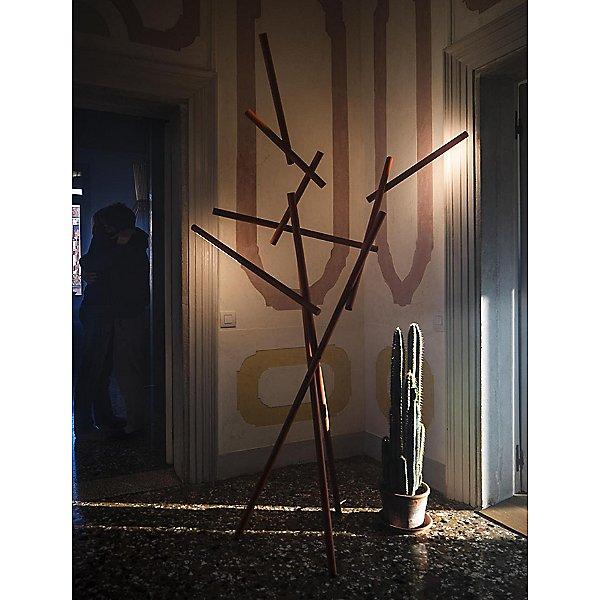 Tuareg LED Floor Lamp