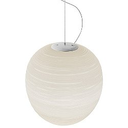 Rituals XL Pendant Light