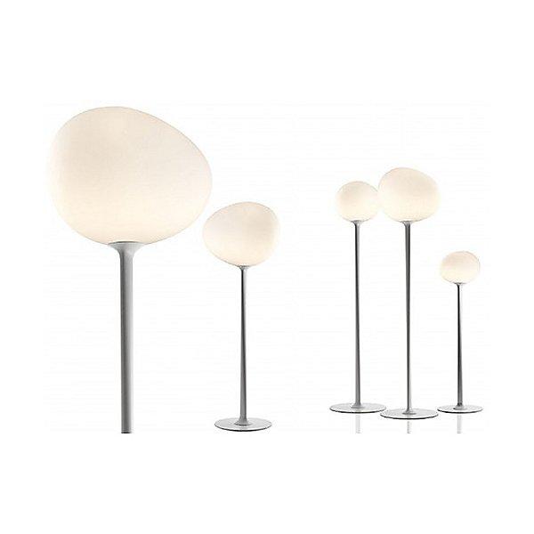 Gregg Alta Floor Lamp