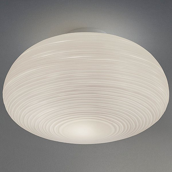 Rituals 2 Ceiling Light