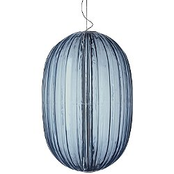 Plass Medium Pendant Light