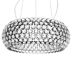 Caboche LED Chandelier
