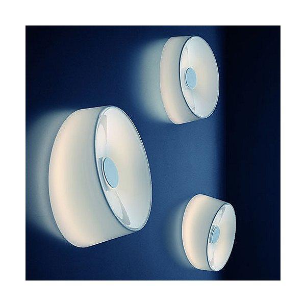 Lumiere XXL Wall/Ceiling Light
