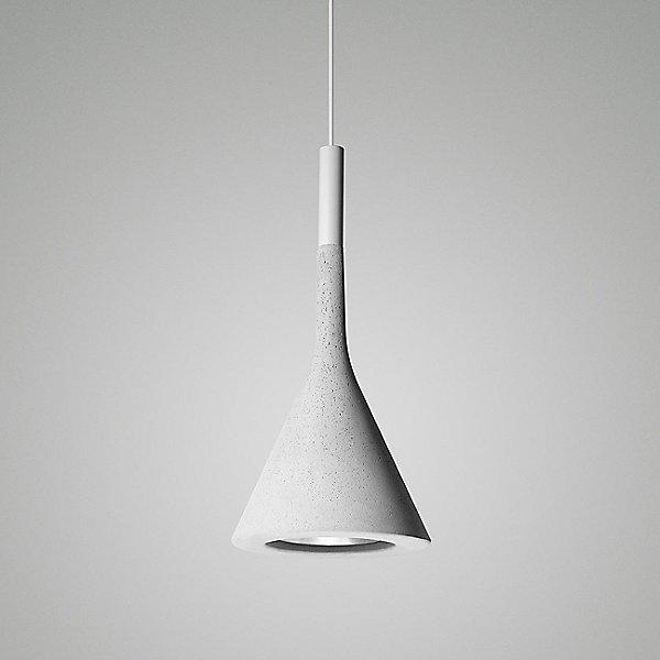 Aplomb Linear Suspension Light