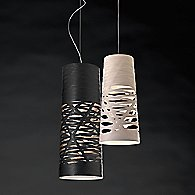 Tress Piccola Pendant For Multipoint Canopy