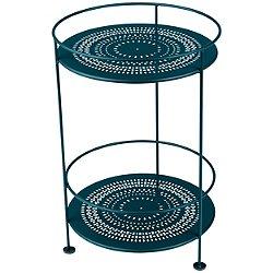 Guinguette Side Table