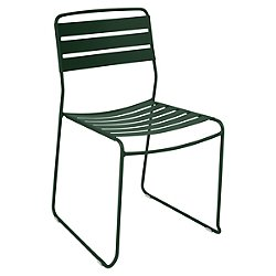 Surprising Chair Set of 2