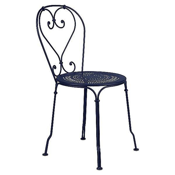 1900 Chair Set of 2