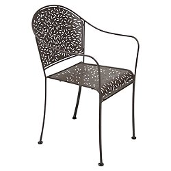 Rendez-Vous Armchair Set of 2