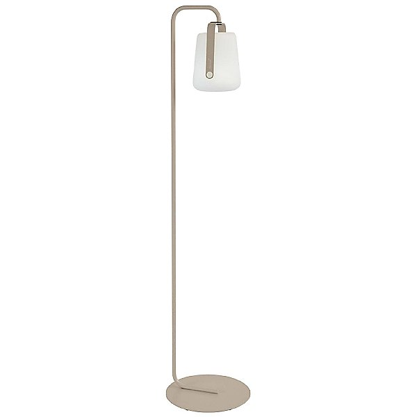 Balad Upright Stand