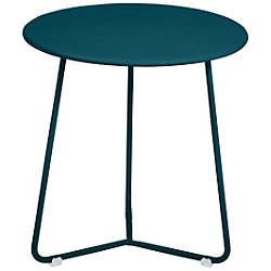 Cocotte Small Side Table