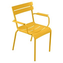 Luxembourg Stacking Armchair Set of 2